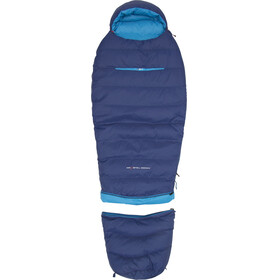 Yeti Tension Sleeping Bag Junior 130-160cm